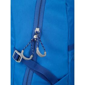 Berghaus Remote 20 Plecak niebieski